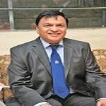 Business Integration Software Hemant Joshi